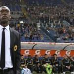 Milan a tutto tondo: dall'addio di Seedorf alla mancata vendita di Balotelli