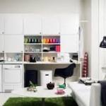 Ottimizzare lo spazio di casa: ecco alcuni consigli utili