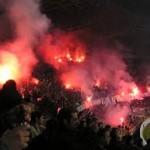 Serie A: presentazione Napoli-Roma