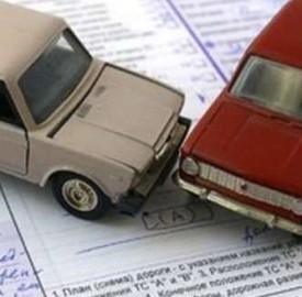 12433_auto-d-epoca-e-assicurazione-auto
