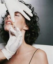 la-biostimolazione-per-una-pelle-giovane-381565_w184