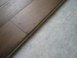Come abbinare mobili e pareti al parquet di casa - Abbinare parquet e mobili ...