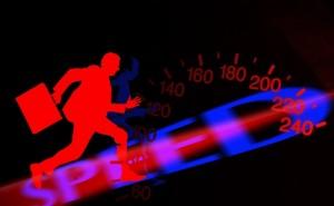 affari velocità