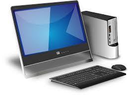 computer elettronico