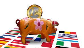 valute mondo