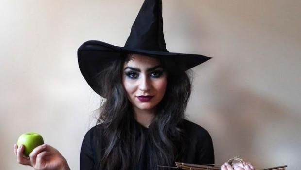 halloween-costumi