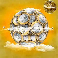 mondo euro