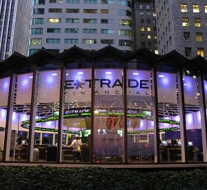 finanza mercati