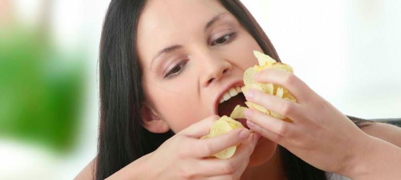 Come-Smettere-Di-Mangiare