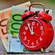 tempo e denaro