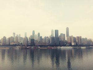 chongqing-954724_960_720