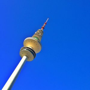 tv-tower-193521_960_720