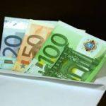 Prodotti BancoPosta per dipendenti pubblici