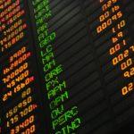 Scegliere una piattaforma per il trading online