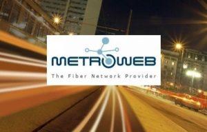 metroweb-logo_t