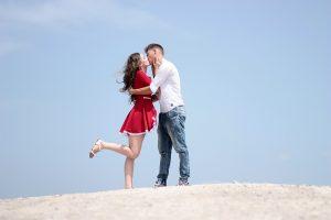 couple-1502614_960_720