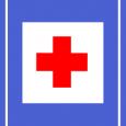 sanitaria servizi