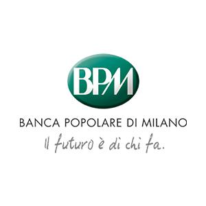 bpm_logo_sharing
