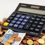 Cosa si intende per piccolo prestito