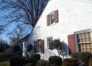 Scelta Colore Per Esterno Casa : Dipingere le pareti esterne di una casa come scegliere il colore