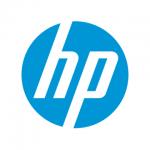 HP annuncia i suoi risultati trimestrali