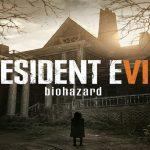 Resident Evil 7 censurato in Giappone