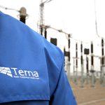 Terna presenta piano strategico 2017-21