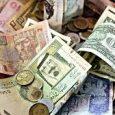 valute straniere