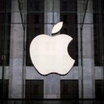 Apple, nuove delusioni dalle vendite di iPhone