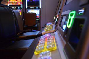 Comprare slot machine