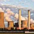 industria emissioni
