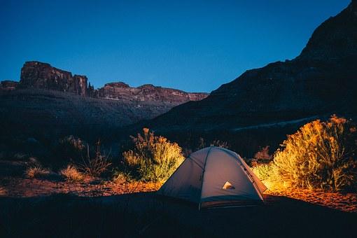 tent-1208201__340