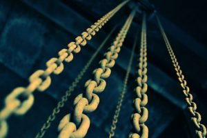 chains-919058__340