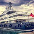 yacht-3480913_960_720