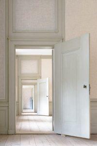 indoors-3117027_960_720